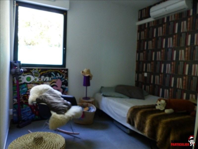 Vente appartement Vitrolles 249900€ - Photo 5