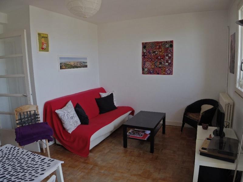 Rental apartment Toulouse 755€ CC - Picture 5
