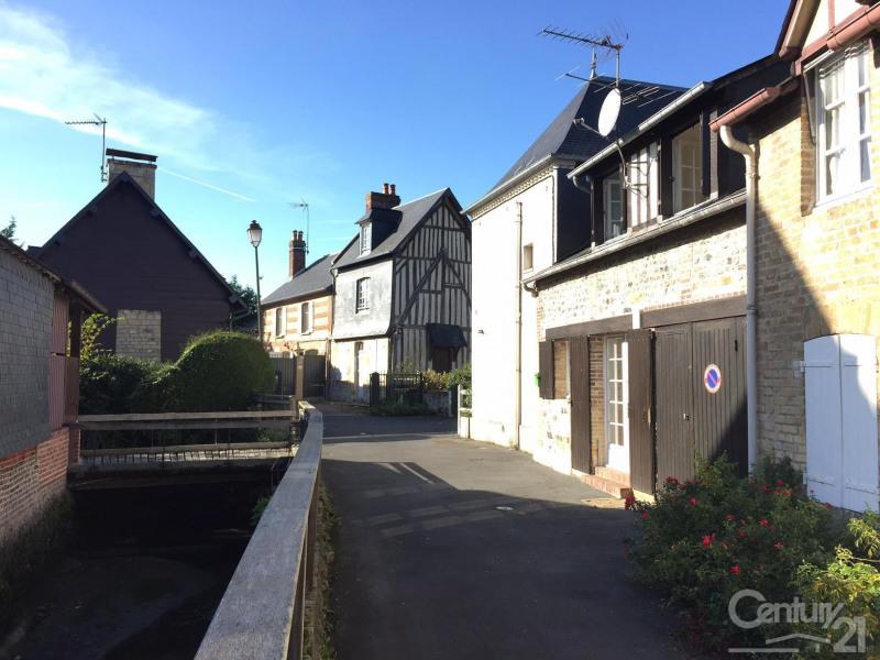 Продажa дом Touques 169000€ - Фото 3