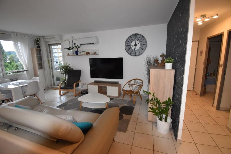 Appartement Lyon 3 pièce (s) 67.80 m²