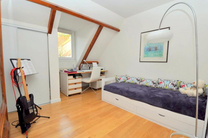 Vente maison / villa Forges les bains 540000€ - Photo 17