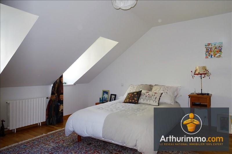 Sale apartment St brieuc 240350€ - Picture 10