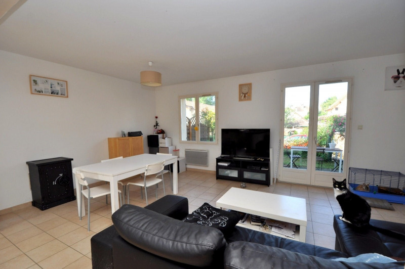Sale house / villa Dourdan 259000€ - Picture 4