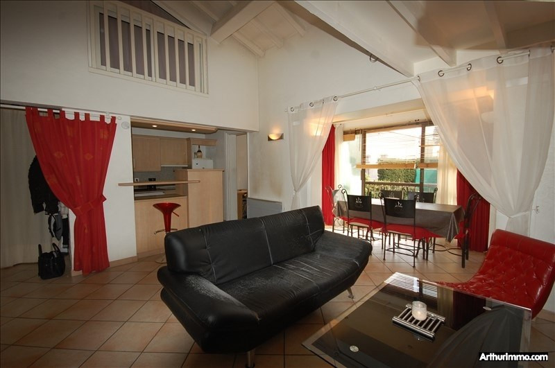 Sale apartment Frejus 179000€ - Picture 1