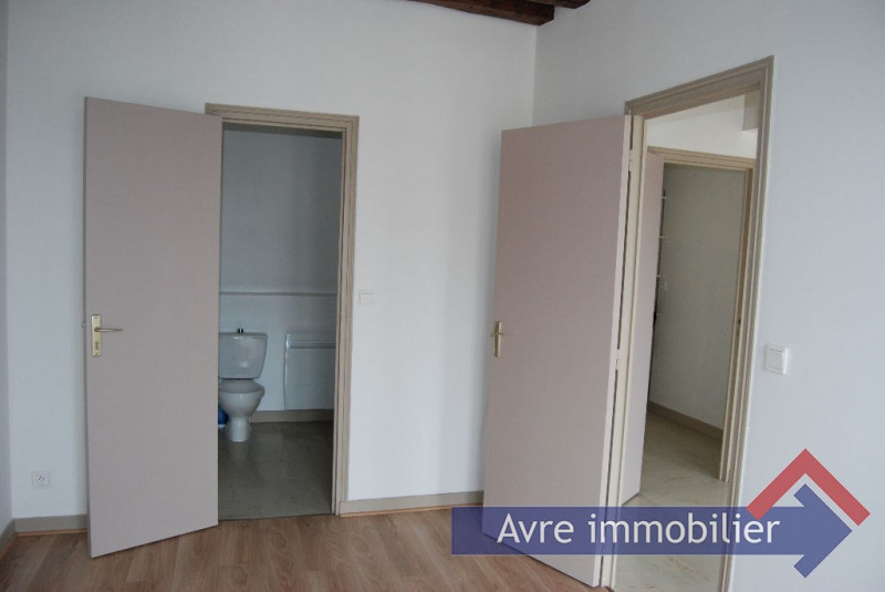 Vente appartement Verneuil d avre et d iton 79 000€ - Photo 8