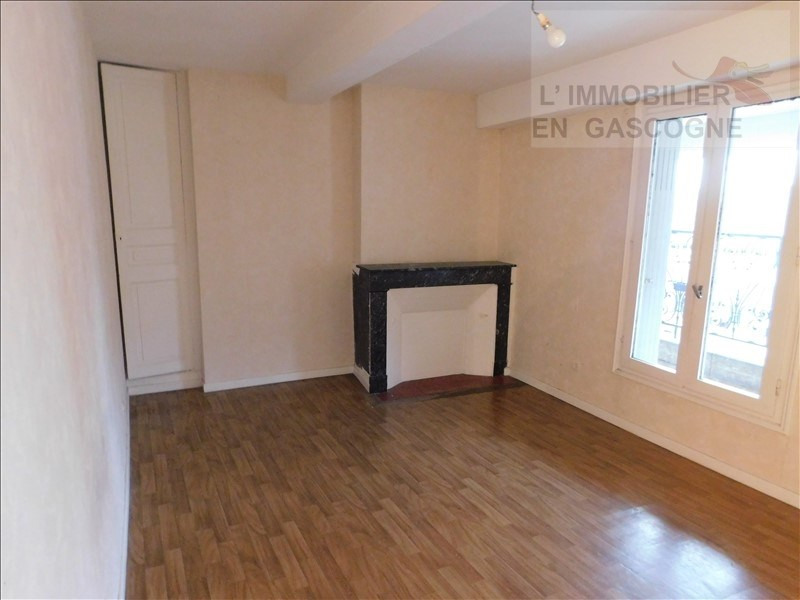 Location appartement Auch 550€ CC - Photo 3