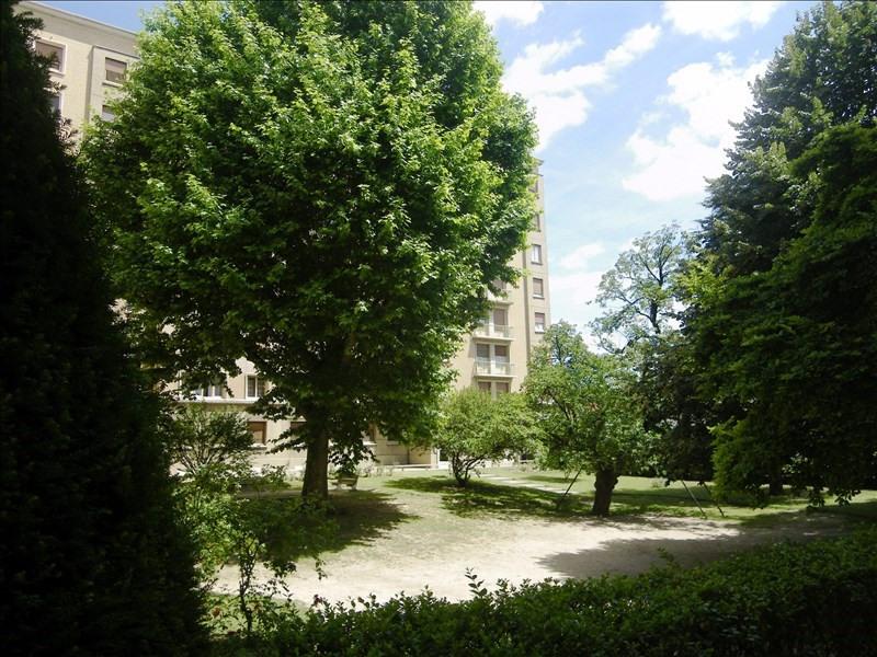 Vente appartement Argenteuil 195000€ - Photo 2