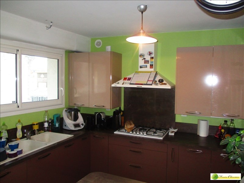 Vente appartement Angouleme 177 400€ - Photo 5