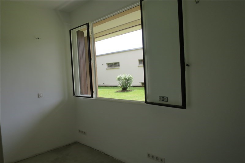 Vente appartement Vaucresson 65 000€ - Photo 7