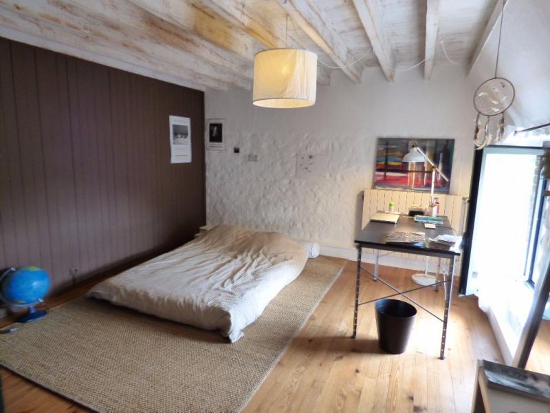 Vente maison / villa Les andelys 400000€ - Photo 15