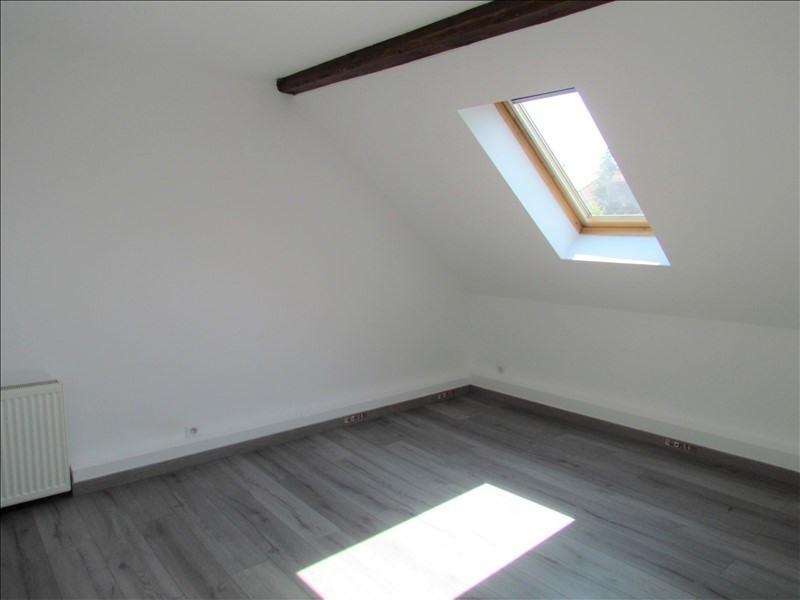 Vente appartement Oberhausbergen 249900€ - Photo 8