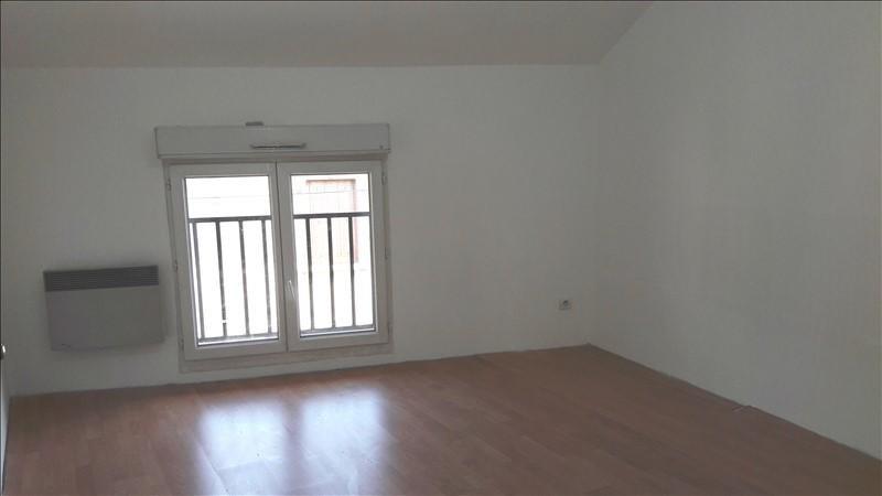 Sale house / villa St martin du frene 139000€ - Picture 5