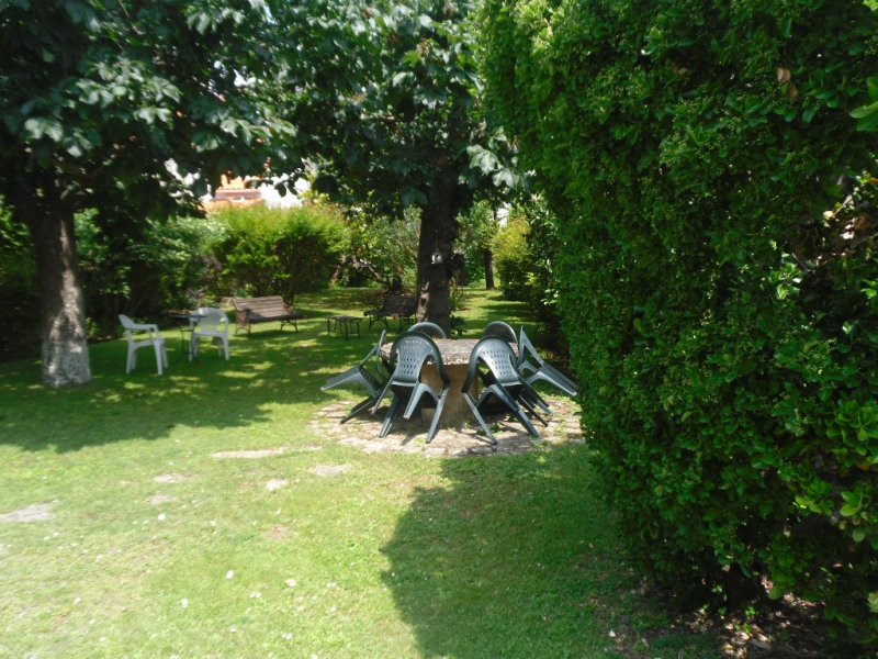 Deluxe sale house / villa Chatelaillon plage 892 500€ - Picture 2
