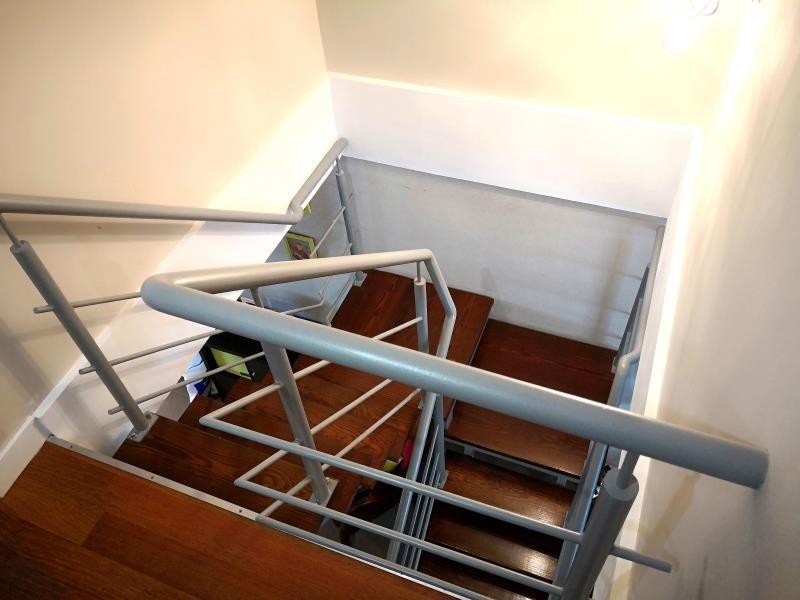 Sale house / villa Canejan 356000€ - Picture 10