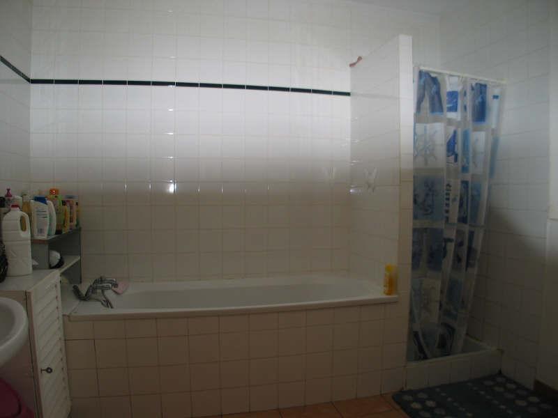 Investment property building Secteur de mazamet 280000€ - Picture 9