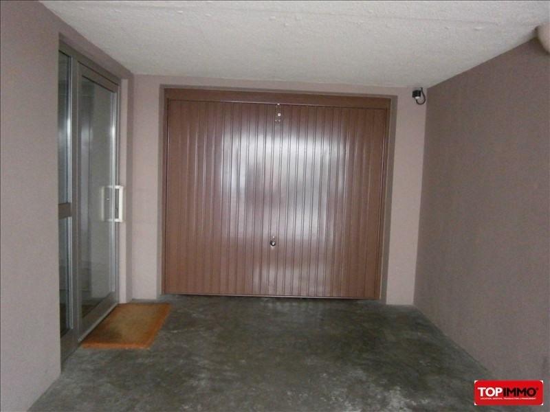 Location appartement Colmar 995€ CC - Photo 10