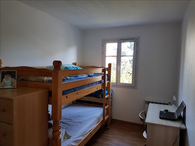 Sale apartment Colombes 299 000€ - Picture 8