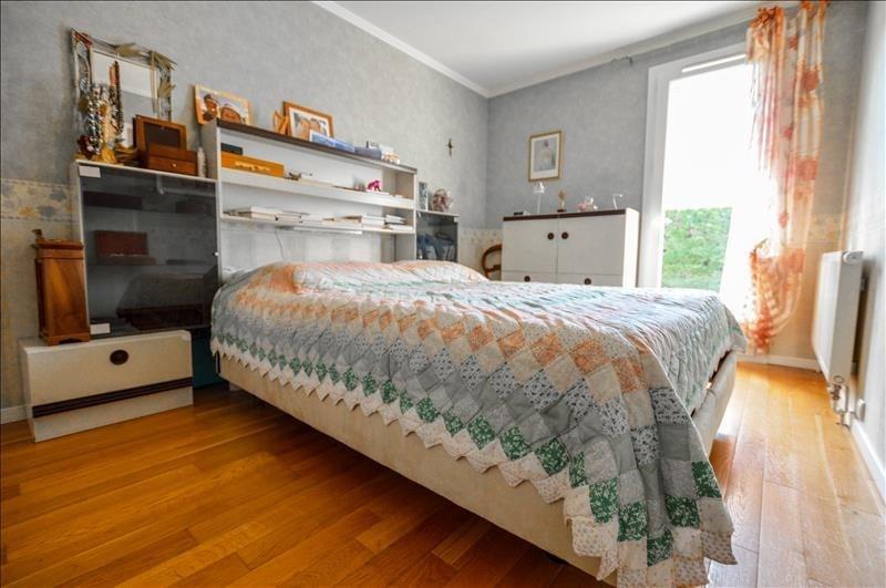 Vente maison / villa Pau 240750€ - Photo 7