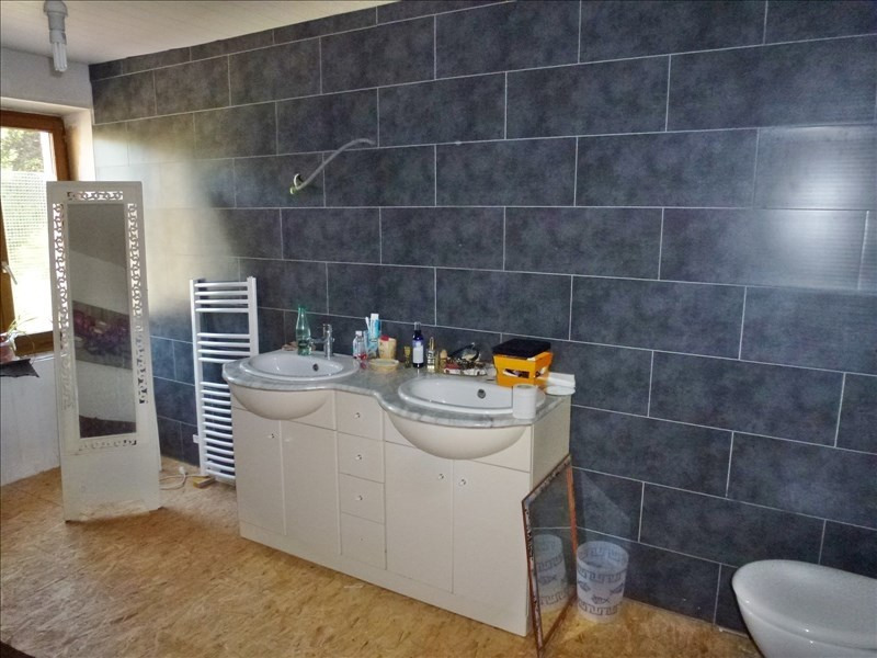 Vente maison / villa Moussey 49900€ - Photo 2