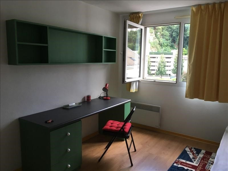 Vente appartement Chambery 65000€ - Photo 4