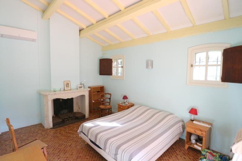 Престижная продажа дом Roquebrune sur argens 589000€ - Фото 7
