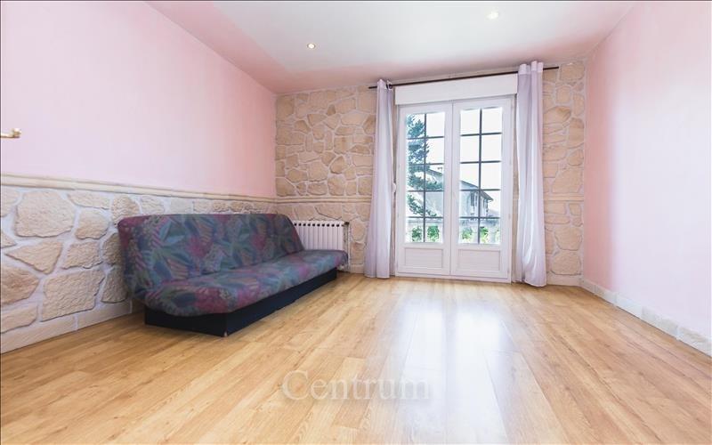 Продажa дом Illange 317000€ - Фото 11