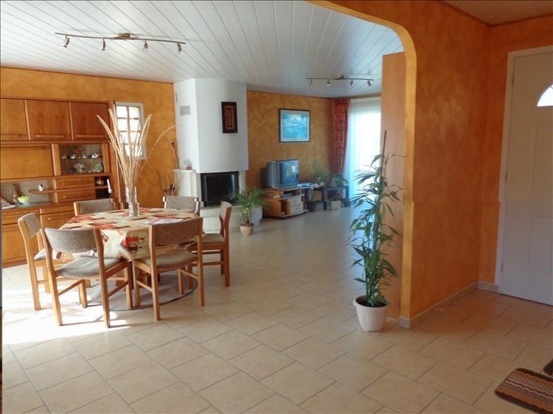 Sale house / villa Bergerac 283000€ - Picture 5