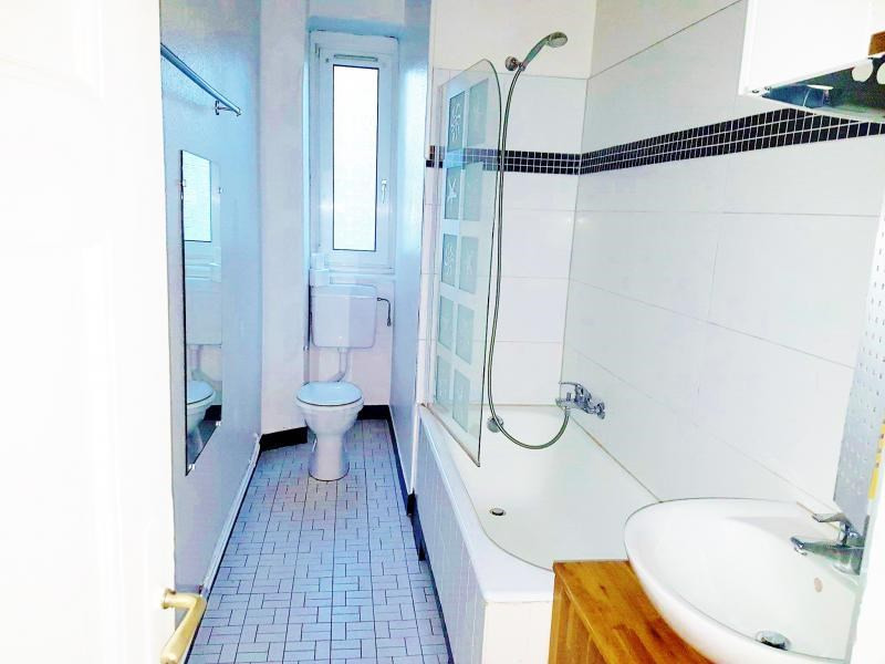 Alquiler  apartamento Strasbourg 1200€ CC - Fotografía 3