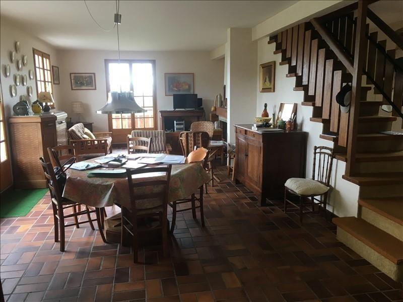 Vente maison / villa Nonglard 545000€ - Photo 2