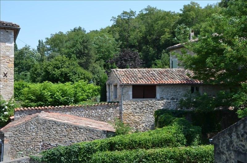 Vente maison / villa Vallon pont d arc 315000€ - Photo 6