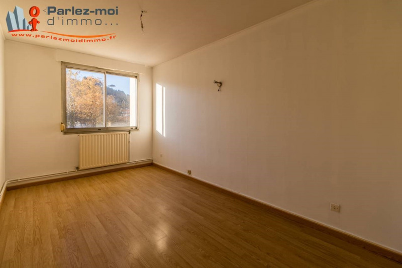 Vente appartement Tarare 140 000€ - Photo 5