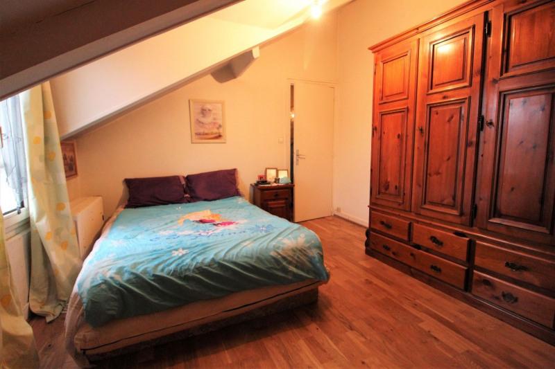 Vente maison / villa Eaubonne 480000€ - Photo 12