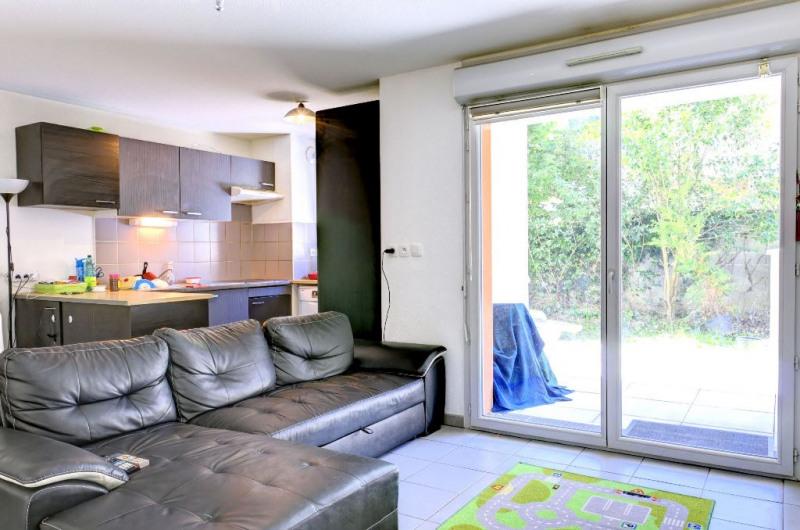 Vente appartement Blagnac 247000€ - Photo 1