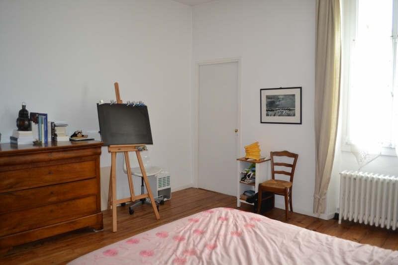 Vente maison / villa Tarbes 463000€ - Photo 9