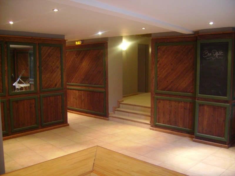 Sale empty room/storage Poissy 515000€ - Picture 6