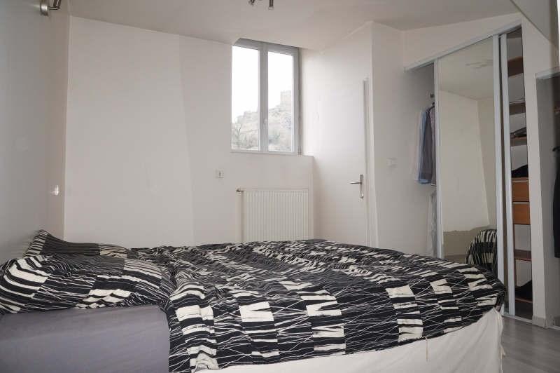 Verkoop  appartement Vienne 139000€ - Foto 5