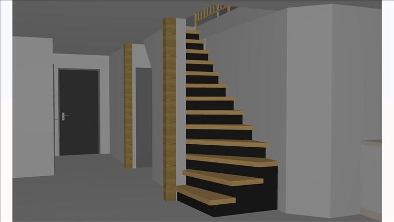 Vendita nuove costruzione Roanne  - Fotografia 3