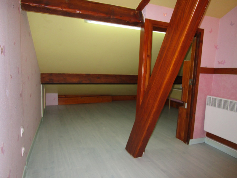 Location appartement Bezons 790€ CC - Photo 5