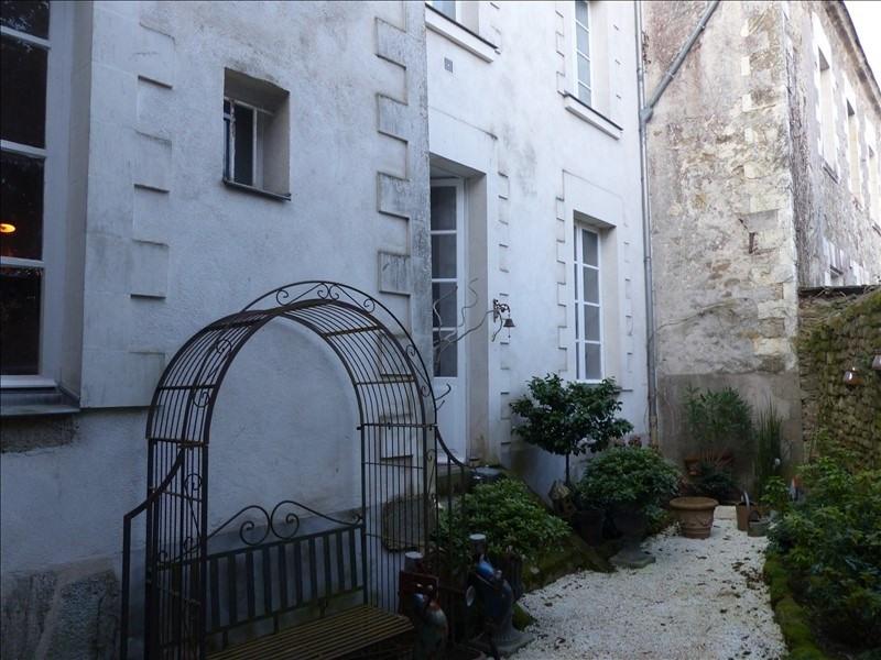 Vente de prestige maison / villa Guerande 700150€ - Photo 6