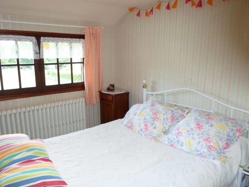 Sale house / villa Selles sur cher 243200€ - Picture 10