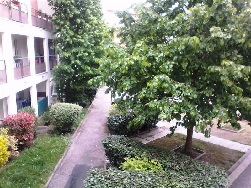 Vente appartement Élancourt 117000€ - Photo 4