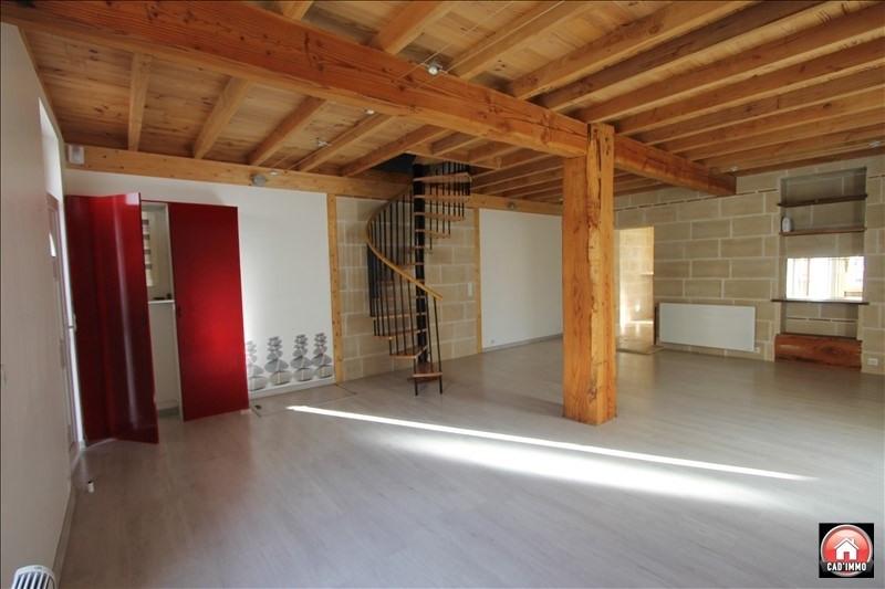 Vente maison / villa Bergerac 158000€ - Photo 4