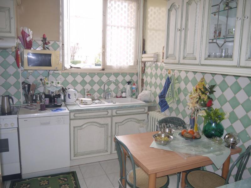 出售 公寓 Bry sur marne 299000€ - 照片 4
