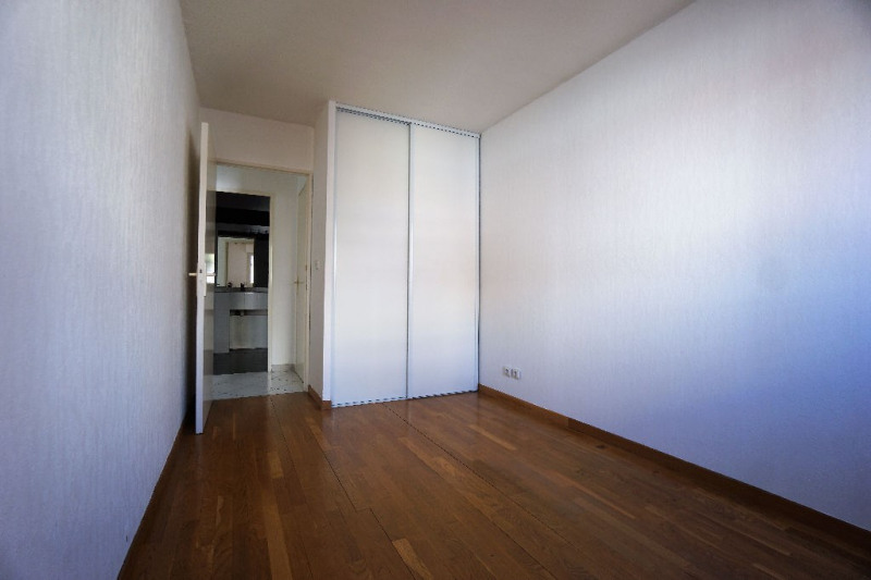 Sale apartment Beausoleil 524700€ - Picture 5