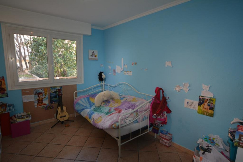 Sale apartment Antibes 269000€ - Picture 5