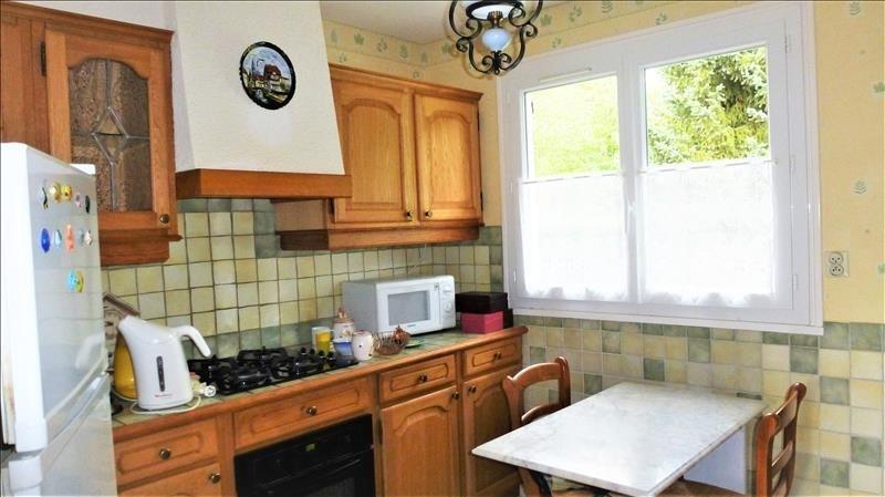 Sale house / villa Viglain 139000€ - Picture 4