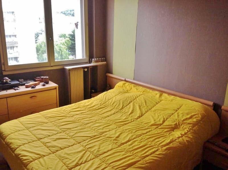 Vente appartement Montigny les cormeilles 130000€ - Photo 3