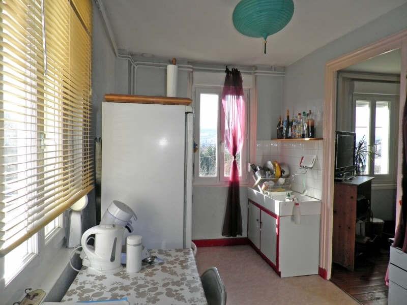 Rental house / villa Le puy en velay 476,79€ CC - Picture 2