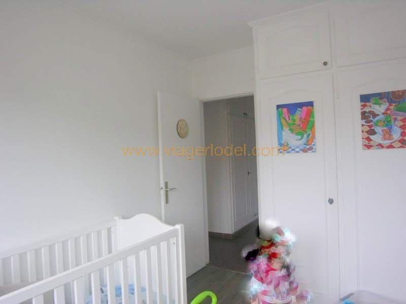 Vente appartement Antibes 183000€ - Photo 5