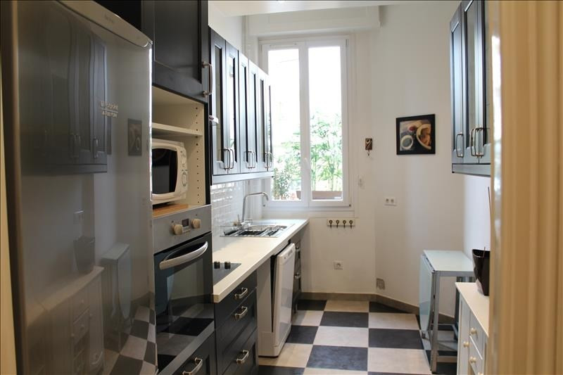 Vente appartement La garenne-colombes 399000€ - Photo 3